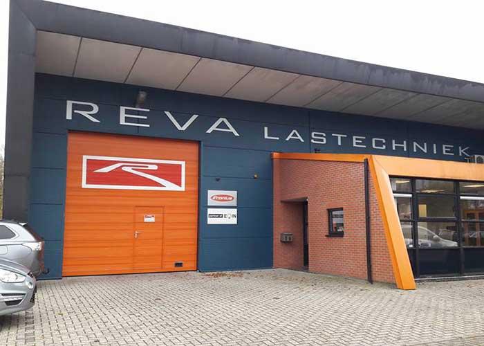 reva-lastechniek-Aquant-schoonmaakbedrijf-sneek