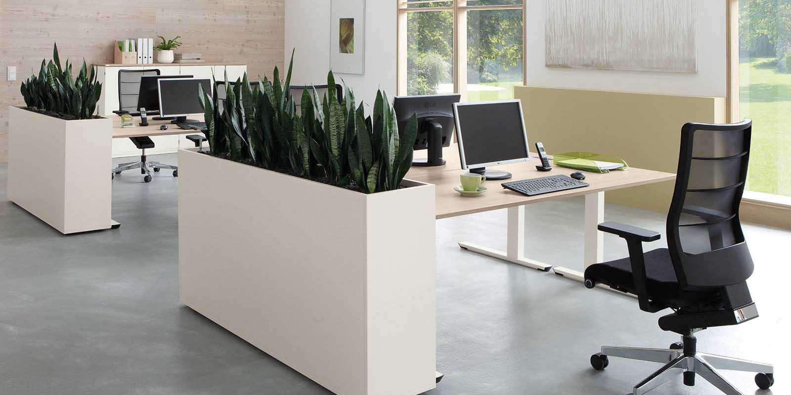 kantoorschoonmaak-Aquant-Schoonmaakbedrijf-sneek